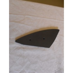 Cover Knee Protection Driver Side (Dashboard)