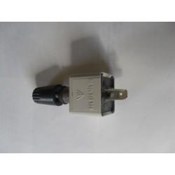 Potentiometer Dimmer Interior Light
