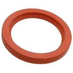 Radial Sealing Ring