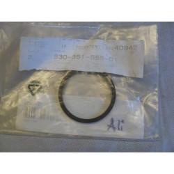 Sealing Ring Brake Caliper Turbo