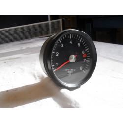 Tachometer 3.73