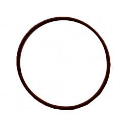 Round seal 2 x 47mm