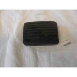 Clutch Pedal Pad