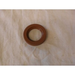 Rubber oil seal shaft sealing ring 30x 47