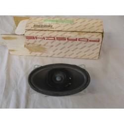 Rear Loudspeaker