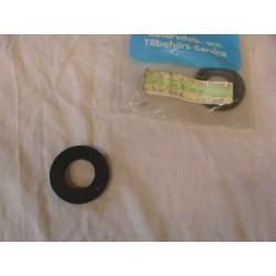 Shaft sealing ring MAN.Transmission