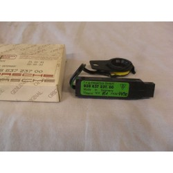Impulse sensor / Pulse sender