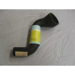 Radiator Hose Water Hose