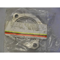 Tensioning Plate 915 Gear + 924 Turbo/GT