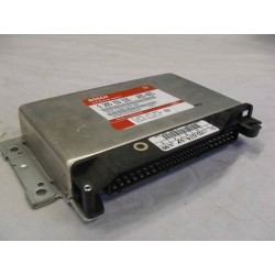 ABS ABD Control Unit M224 M339 95-98