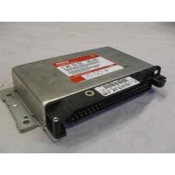 ABS ABD Control Unit M224 M339 95-98