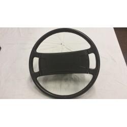 Steering wheel 911 S