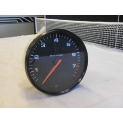 Tachometer Rev. Counter M480 964 993