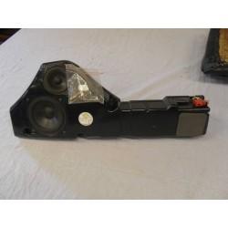 Loudspeakar Soundpackage M490 Passenger Side