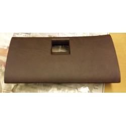 Glove cover box