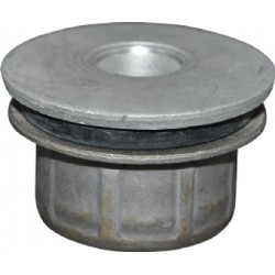Control Arm Bushing For Inner Trailing Arm