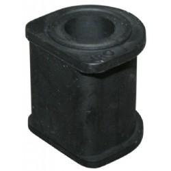 Grommet For Stabilizer, Rear, 15MM