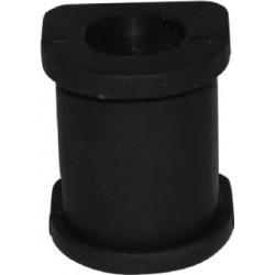Grommet For Stabilizer, Rear, 18MM