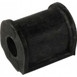 Grommet For Stabilizer, Rear, 18MM