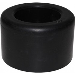 Rubber Sleeve For Torsion Bar, Outer