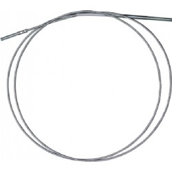 Clutch Cable