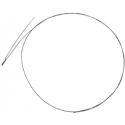 Heater Cable, Manual Adjustment