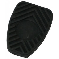 Pedal Pad For Clutch and Brake