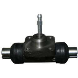 Wheel Cylinder, 19,05 MM, Rear, Left/Right