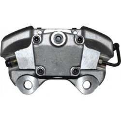 Brake Caliper, Front, Left, Without E-Mark
