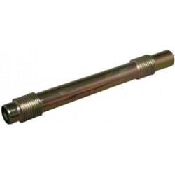 Push Rod Tube, 356
