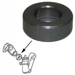 Spacer Sleeve For Tightener