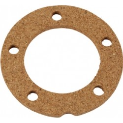Cork Gasket for Fuel And Oil Level Sender