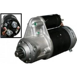 Startmotor, 1,5 KW, Ny