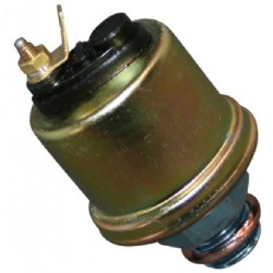 Oljetryckssensor