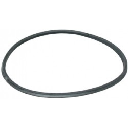 Seal For Headlamp Lens