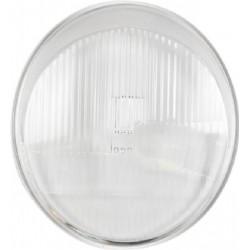 Strålkastarglas, E-Märkning
