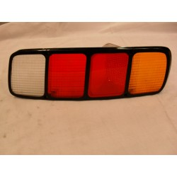 Rear light RI