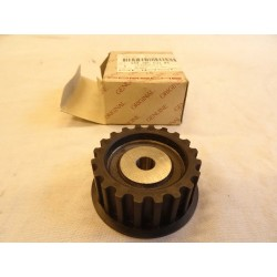 Timing Belt Gear