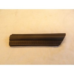 Cell Rubber Seal