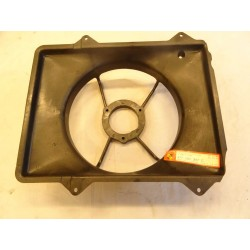 Radiator Fan Housing