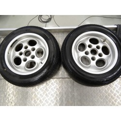 ATS Phone Dial Wheels 7 x 15 ET23,3