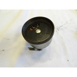 4.69 Fuel Gauge Instrument Cluster