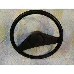 Steering Wheel Original 924