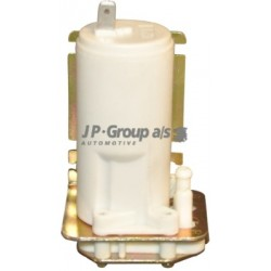 JP Group Spolarvattenpump