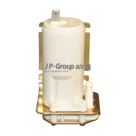 JP Group Washer fluid pump