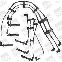 Ignition Cable Set 3.2