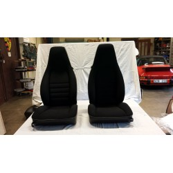Seats from 968 CS