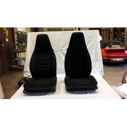 Seats from 968 CS