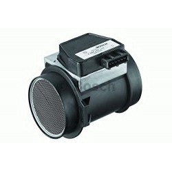 Air Mass Sensor for Audi