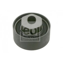 Belt Tensioner Roller